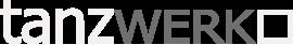 Logo Tanzwerk